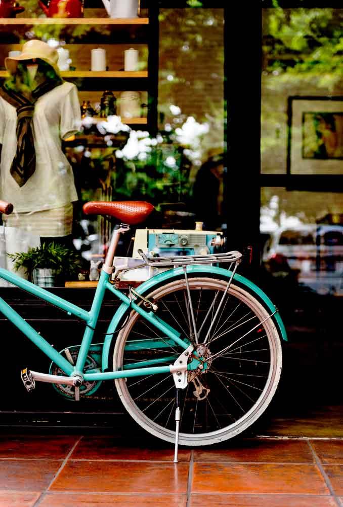 Velo & Fahrrad Zubehör Shop E-Bikes GoodFeeling Sports Int.
