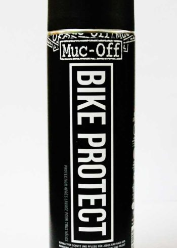 Bike Protect Muc Off