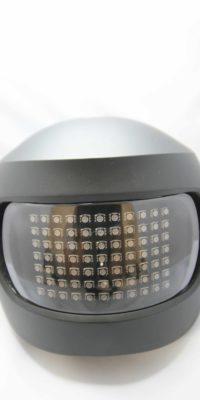 Lumos Matrix (56 – 61 cm)